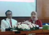 88,8 Persen Masyarakat Indonesia…