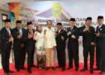 9 Dewan Partai Gerindra Bantul…