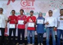 Dalam Dua Bulan GET Persada Yogyakarta…