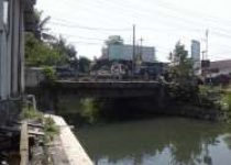 Pak Dewan Angkat Bicara Soal Jembatan…