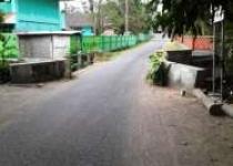 Rencana Revitalisasi Jembatan Sungai…