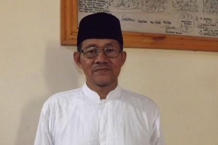 H.Juweni SE calon lurah Sitimulyo, Money Politik  Dalam Pilurdes Menjijikan Ini Menodai Demokrasi.