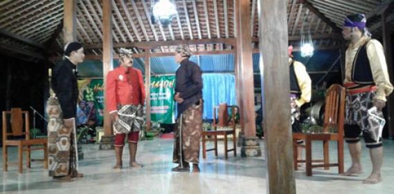 <a href='https://www.pastvnews.com/seni-dan-budaya/syawalan-2019-dprd-bantul-rri-jogja-kolaborasi-pentaskan-ketoprak-mataram.html'>Syawalan 1440 H DPRD Bantul - RRI Jogja Kolaborasi Pentaskan Ketoprak Mataram </a>