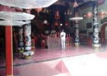 Warga Thionghoa Yogya Laksanakan…