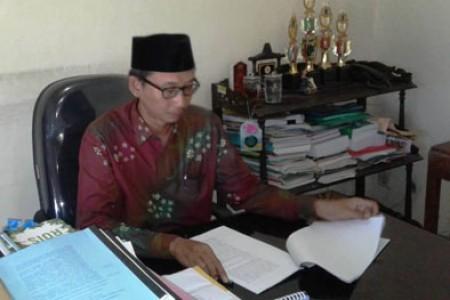 Pendowoharjo Garap Wisata Religi Berbasis Islami