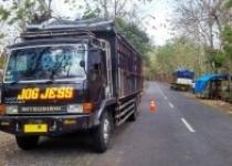 Jogjess Comunity Layani Angkutan…