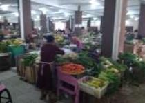 Pedagang Pasar Muntilan Diminta…
