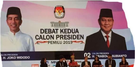 <a href='https://www.pastvnews.com/live-streaming/depat-capres-sesion-2-ketahuan-prabowo-berdikari-energi-pangan-jokowi-tegaskan-struktur-jalan-terus.html'>Depat Capres Sesion 2  Ketahuan  Prabowo Berdikari  Energi &amp; Pangan &#039;Jokowi  Tegaskan Struktur Jalan Terus</a>