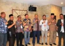 Forum Bela Negara Ajak Sukseskan…