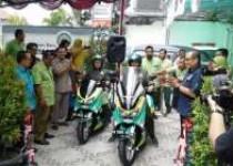 PKU Muhammadiyah Bantul Siapkan…