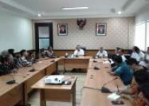 Pemkab Bantul & FBB Sharing…