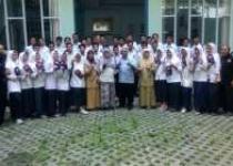 SMP Muhammadiyah Jogja 3 Adakan…