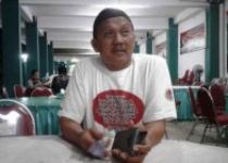 Ketua Fraksi PKB DIY: Wartawan…