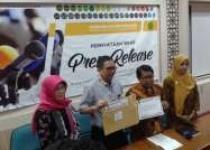 Forum Dekan FH - Ketua STIH Muhammadiyah…
