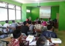 Bantul-Gencarkan Sosialisasi Program…