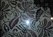 Batik Printing Menghimpit Batik…