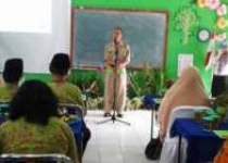 Sekretaris DLH Bantul : Mikro Plastik…