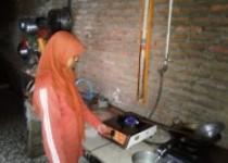 Teknologi Tepat Guna Biogas Dari…
