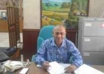 DPPKP Bantul  Waspadai Ancaman Banjir  Terhadap ikan