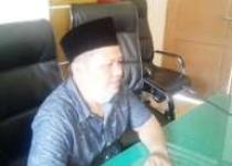 Mahmudin : Tingkatkan Kesejahteraan…