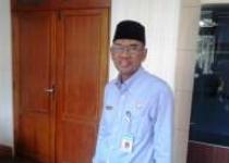 Helmi Jamharis Sekda Bantul : Respon…