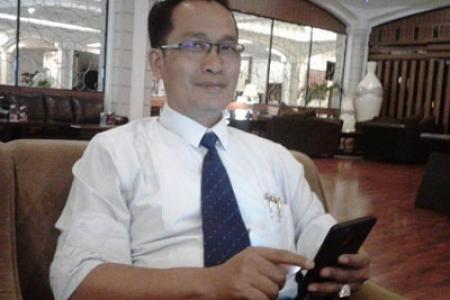Dibukanya Candi Prambanan dan Boko, PHRI Sleman Siap Sambut Wisatawan