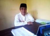 Wasdiyanta Kades Nglegi Gunungkidul…