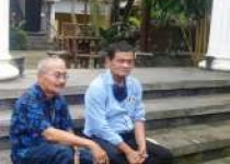 Proses PAW Gerindra Bantul Sukardiyono…