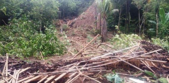 <a href='https://www.pastvnews.com/lintas-kasus/banjir-17-maret-2019-porak-porandakan-bantul.html'>Banjir  17 Maret 2019 Porak Porandakan Bantul </a>