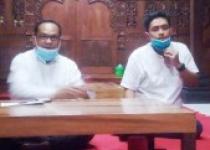 Prof.DR.Sutrisna Wibawa - M Ardi…