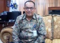 Prof.Dr.Sutrisna Wibawa Pria Asal…