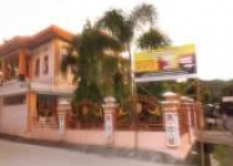 Desa wisata Pucung Rejo Wukirsari…