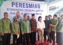 Kaum Termarginal Di Indonesia Perlu…