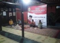 Februari Tahun 2019 DPRD Kabupaten…