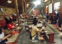 Perguruan Cikini Jakarta Live In…