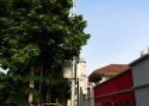 150 Tower Seluler di Yogya Tak…