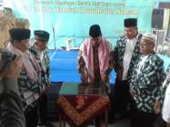 Kementrian Agama DIY Seriusi Perbaikan Pelayanan Ibadah Haji